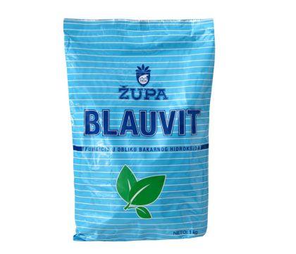 BLAUVIT – 770 g/kg bakar hidroksida